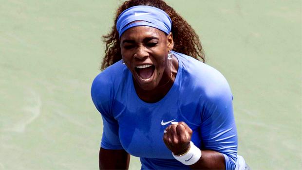 Serena-williams-us-open-title
