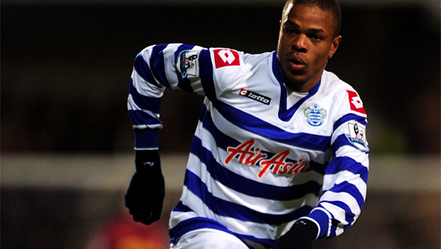 Striker Loic Remy hopes to impress Newcastle