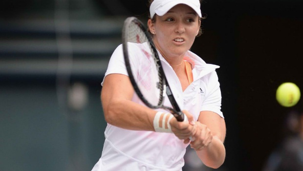 Laura-Robson-out-Toray-Pan-Pacific-Open