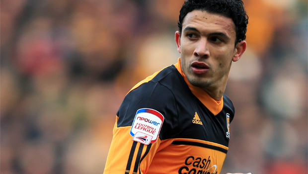 Tigers handed Gedo boost