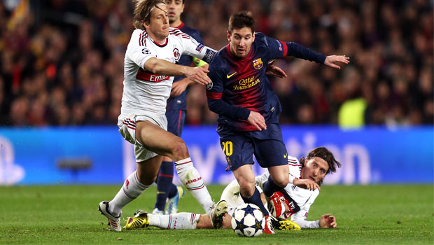 AC-Milan-v-barcelona-champions-league