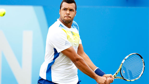Jo-Wilfried-Tsonga-out-for-ATP-World-Tour-Finals