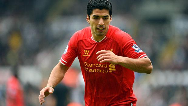 Liverpool-Luiz-Suarez