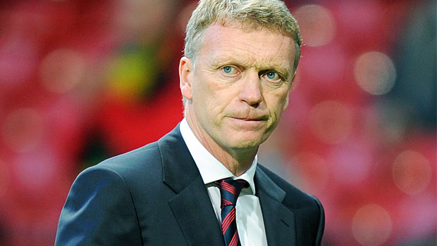 Manchester-United-David-Moyes