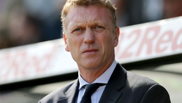 Manchester-United-manager-David-Moyes
