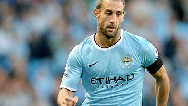 Pablo-Zabaleta-Manchester-City
