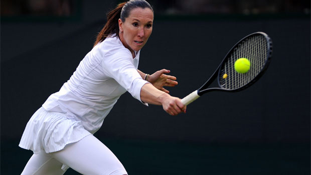 WTA-Championships-Jelena-Jankovic