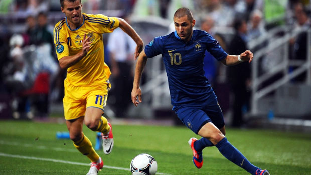 World-Cup-2014-France-v-Ukraine