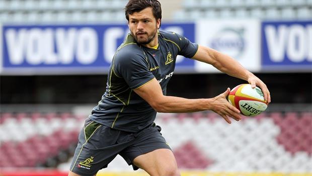 Adam-Ashley-Cooper-Australia-rugby