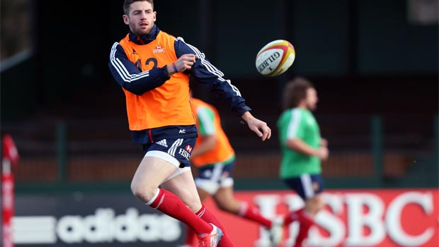 Alex-Cuthbert-wales-rugby
