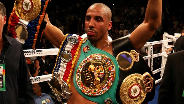 Andre-Ward-ready-for-Carl-Froch