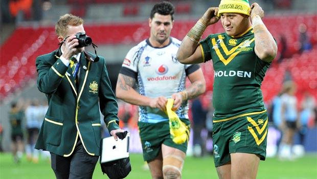 Australia-team-Rugby-League-World-Cup
