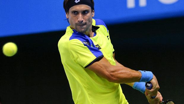 David-Ferrer-v-Rafael-Nadal-Paris-Masters
