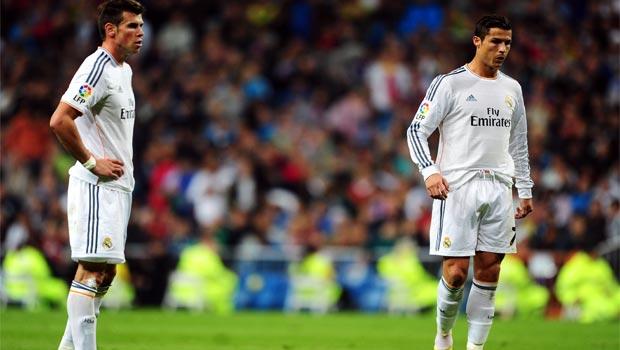 Gareth-Bale-and-Cristiano-Ronaldo-Real-Madrid