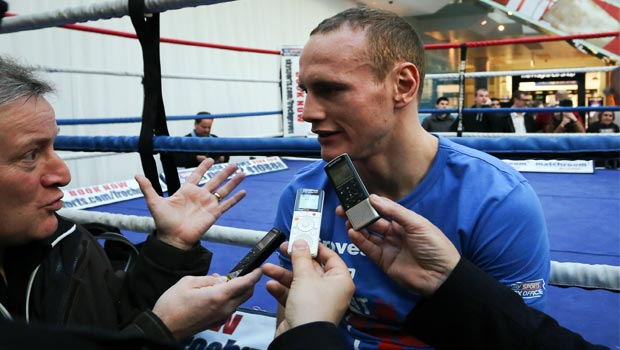 George-Groves-ready-for-Froch