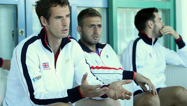Great-Britain-Davis-Cup-in-san-diego