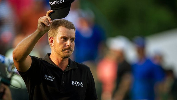 Henrik-Stenson-race-to-dubai-golf