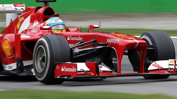 James-Allison-Ferrari-new-technical-director