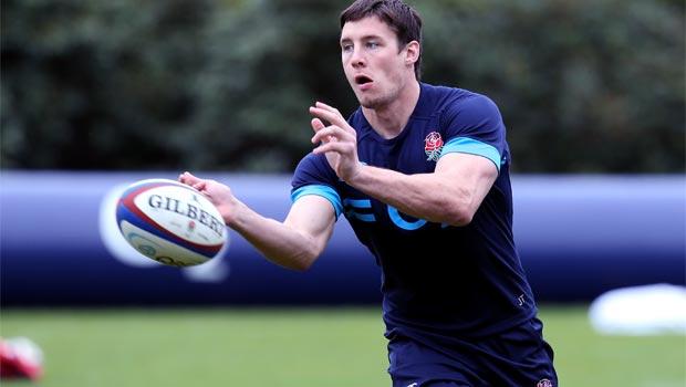 Joel-Tomkins-saracens-and-england-Rugby