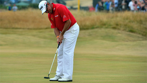 Lee-Westwood-Turkish-Airlines-Open-golf