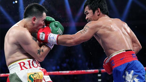 Manny-Pacquiao-win-over-rios