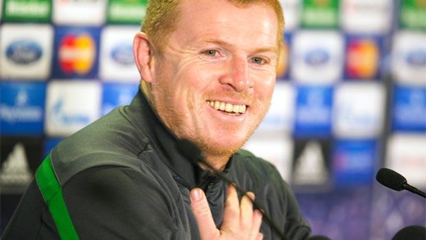 Neil-Lennon-Celtic-boss