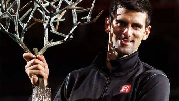 Novak-Djokovic-Paris-Masters-ATP