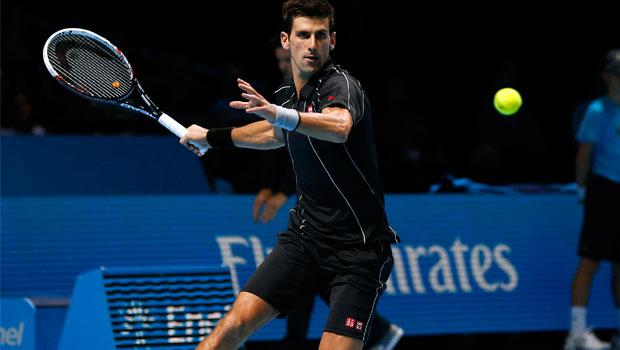 Novak-Djokovic-looking-forward-to-Roger-Federer-ATP-World-Tour-Finals