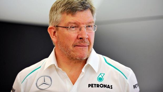 Ross-Brawn-Mercedes-team-principal