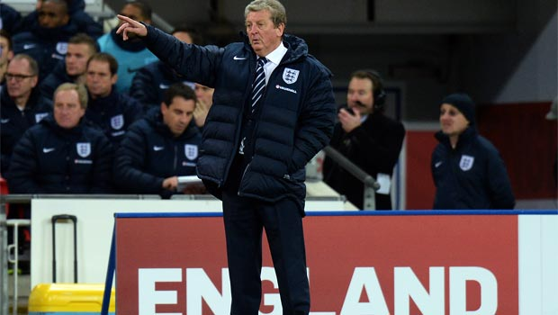 Roy-Hodgson-England-boss--world-cup