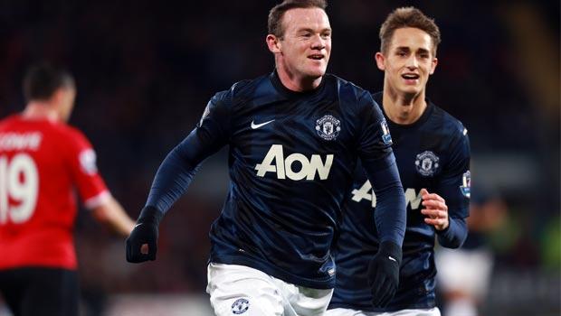 Wayne-Rooney-manchester--United-2013