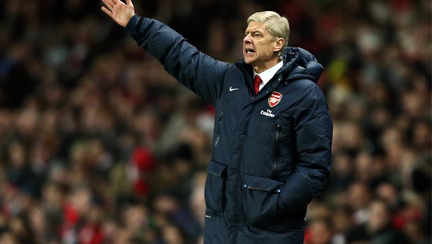 Arsene-Wenger-Arsenal-boss-champions-league