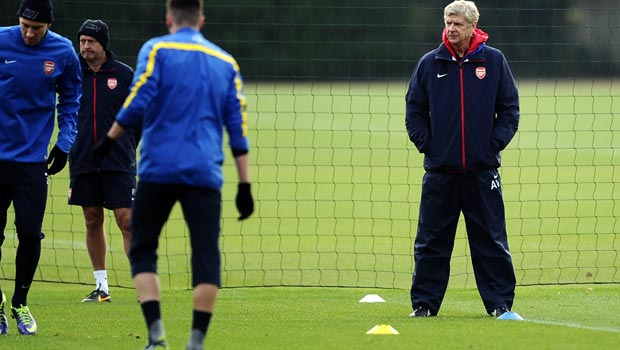 Arsene-Wenger-Arsenal-boss