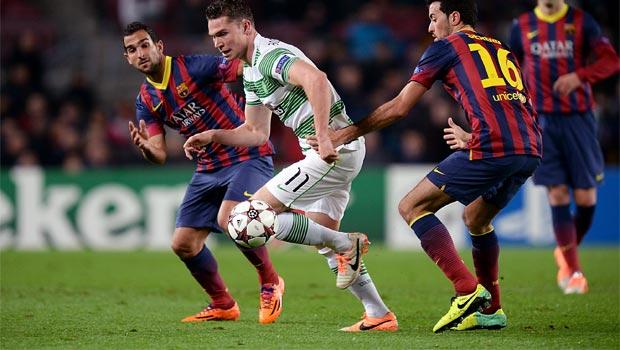 Celtic-loss-to-Barcelona