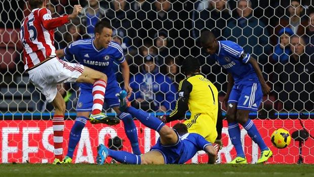 Chelsea-loss-to-Stoke