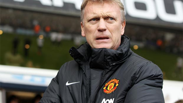 David-Moyes-Manchester-United-boss-not-giving-up