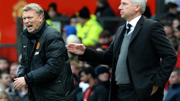 David-Moyes-man-united-manager