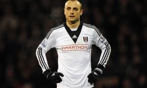 Dimitar-Berbatov-Fulham