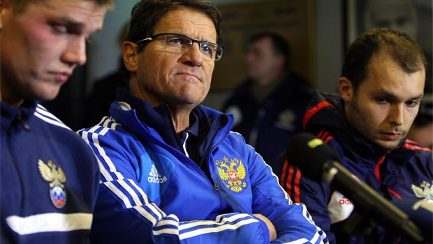 Fabio-Capello-candidate-for-next-Tottenham-boss