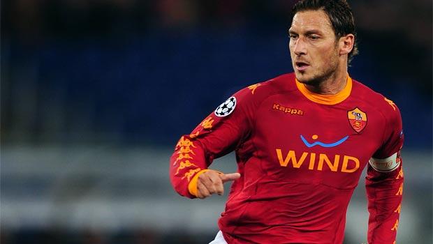 Francesco-Totti-Italy