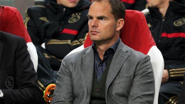 Frank-De-Boer-Ajax-boss