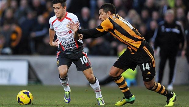 Liverpool-loss-to-Hull-City