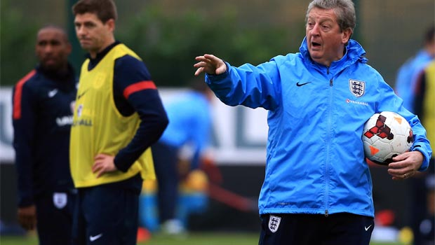 Roy-Hodgson-england-boss-world-cup