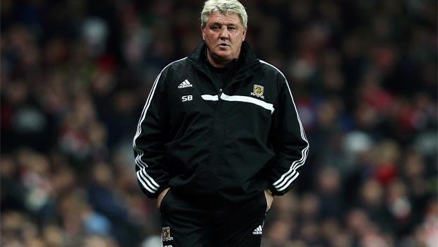 Steve-Bruce-Hull-City-boss