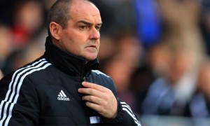 Steve-Clarke-west-brom-boss-sack