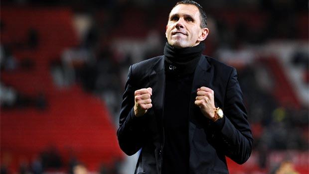 Gus-Poyet-Sunderland-boss