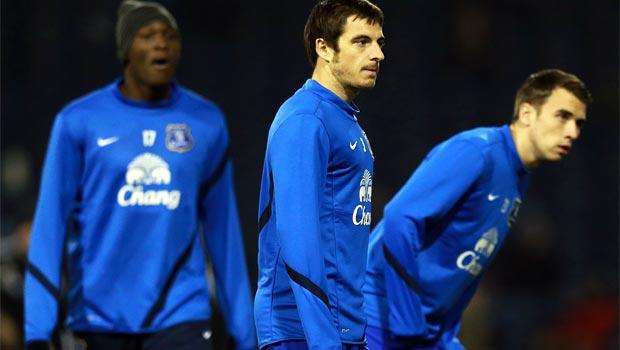 Leighton-Baines-Everton