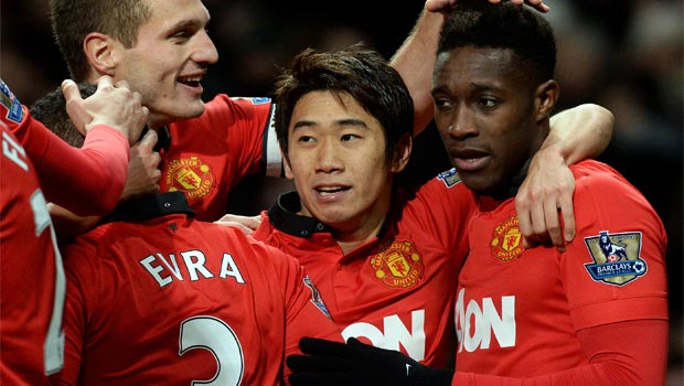 Manchester-United-win-over-Swansea