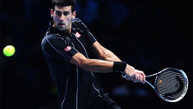 Novak-Djokovic-Australian-Open-ATP