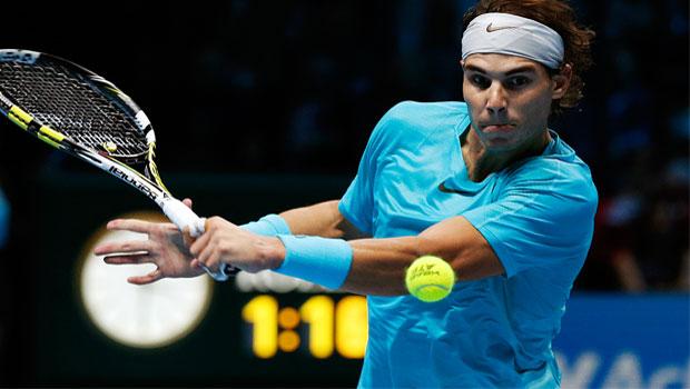 Rafael-Nadal-ATP-Tennis